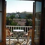 Photo de Anastasis Rental Rooms