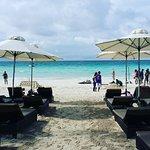 Foto di Two Seasons Boracay Resort