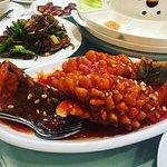 Foto de Dayali Beijing Roast Duck