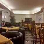Photo de Hotel Isabella