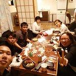 IMG_20161202_202938_large.jpg