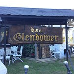 Glendower Hotel Foto