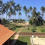 Foto de Wunderbar Beach Club Hotel