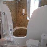 VIP Suites Foto