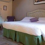 app. 26 camera da letto