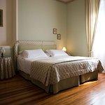 app. 23 camera da letto