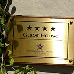 Photo of Tiana Guest House