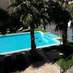Quinta do Lorde Resort, Hotel & Marina Foto