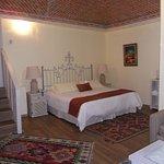 Photo de Villa Mirasol Hotel