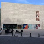 National Museum of Art and History (Musee National d'Histoire et d'Art)