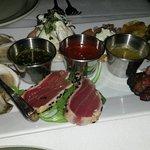 Photo of Edward's Steak House