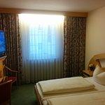 Hotel Goggl Foto