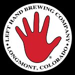 Left Hand Brewing Co.