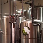 Photo de Wiens Brewing Company