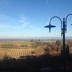 Photo de Agriturismo Poggio Pistolese