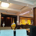 Photo de Intimate Hotel Pattaya