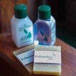 Follansbee Inn ภาพถ่าย