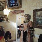 Photo of Ristorante Antichi Sapori
