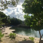Foto de Goldeneye Resort