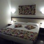 Photo of Hotel Lago di Como