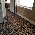 Kimpton Hotel Monaco Baltimore Inner Harbor Foto