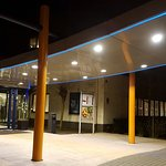 Novotel Rotterdam-Schiedam Foto