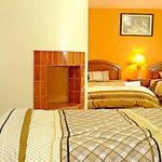 Photo de Hotel Costa Norte