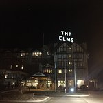 The Elms Hotel and Spa Foto