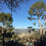 Photo of Cote d'Azur Observatory