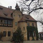 Altenburg Foto