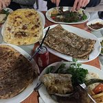 Photo of Meshur 49 Pide ve Kebap Salonu