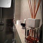 Photo of Emona Luxury Rooms