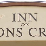 Foto di Inn on Barons Creek