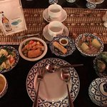 Photo de Silom Village Restaurant