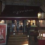 Photo of Cafe Moshe's