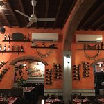 Photo de Osteria All'Antico Mercato