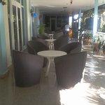 Photo of Gran Caribe Club Atlantico