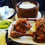 Foto di Dim-Sum Restaurant