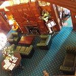 Stanhill Court Hotel Foto