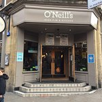Photo of O'Neill's