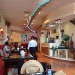 Photo of Cafe Lebanese