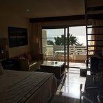 Billede af Vanity Hotel Golf