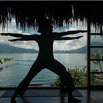 Yoga Studio (234700549)