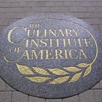The Culinary Institute of America Foto