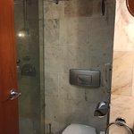 Foto de Radisson Blu Grand Hotel, Sofia
