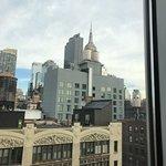 Hilton New York Fashion District Foto