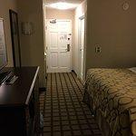 Baymont Inn & Suites Erie Foto