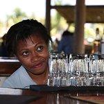 Vuda Point Marina Fiji Foto