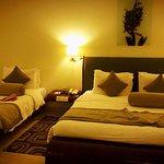 Hotel Atithi Foto