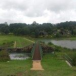 Photo de Troutbeck Resort
